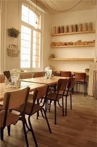 vintage-tafels